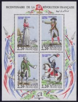 71 bf10 24 06 1989 revolution francaise