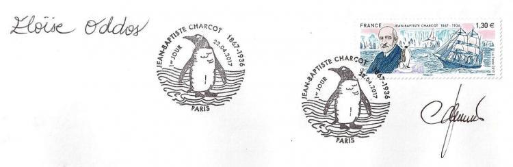 717 5140 22 04 2017 jean baptiste charcot 1867 1936 2