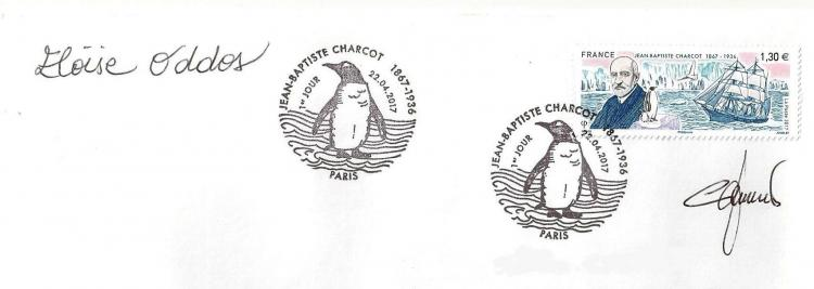 718 5140 22 04 2017 jean baptiste charcot 1867 1936 3