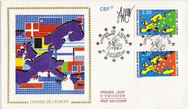 72 104 105 26 05 1990 conseil de l europe