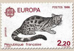 72 2416 26 04 1986 europa