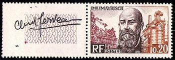 72 27 04 1963 1385 mayrisch