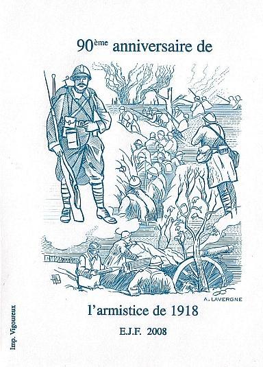 72 4322 11 11 2008 armistice