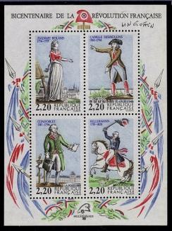 72 bf10 24 06 1989 revolution francaise