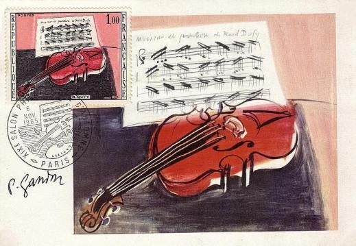 73 1459 06 11 1965 violon rouge 1