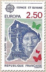73 2696 27 04 1991 europa