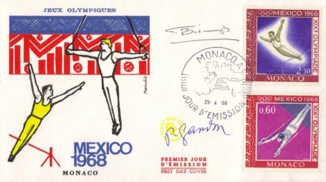 738 741 29 04 1968 mexico 1969