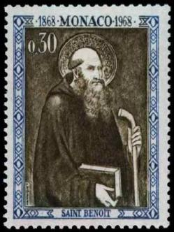 746 29 04 1968 abbaye nullius dioecesis