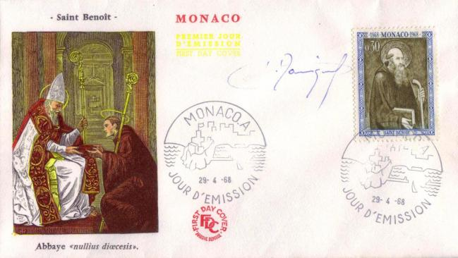 746 29 04 1968 abbaye nullius dioecesis1