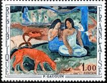 75 1568 21 09 1968 gauguin 1