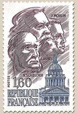 75 2172 02 11 1981 pantheon