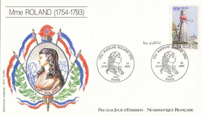 75 2593 24 06 1989 madame roland 1754 1793