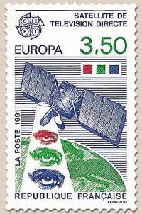 75 2697 27 04 1991 europa