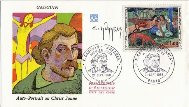 76 1568 21 09 1968 gauguin 1
