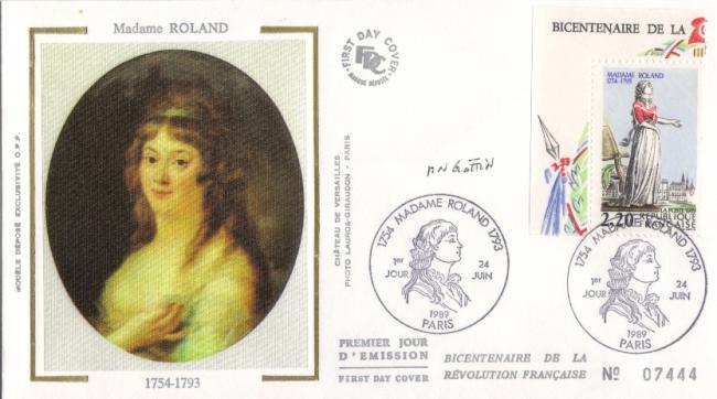76 2593 24 06 1989 madame roland 1754 1793