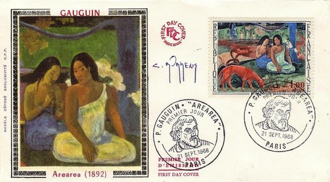 77 1568 21 09 1968 gauguin 2