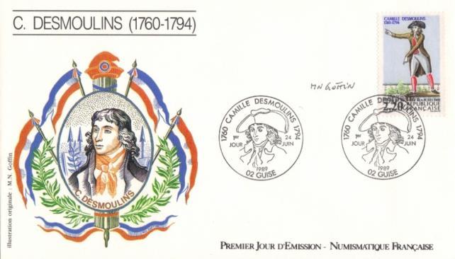 77 2594 24 06 1989 camille desmoulins 1760 1794
