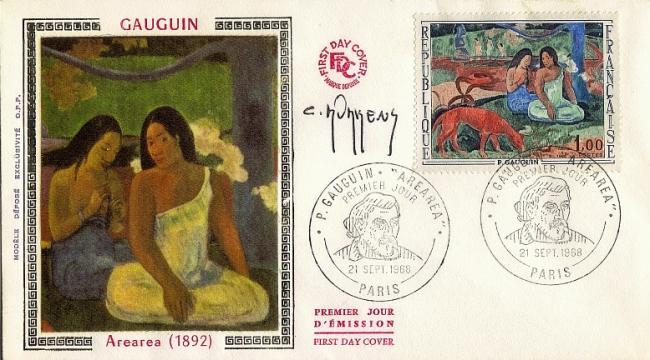 78 1568 21 09 1968 gauguin 2