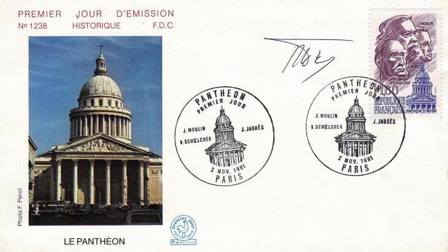 78 2172 02 11 1981 pantheon