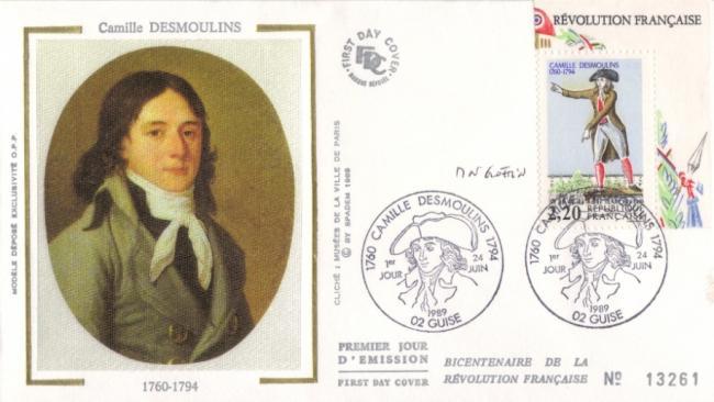 78 2594 24 06 1989 camille desmoulins 1760 1794
