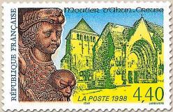 78 3128 13 12 1997 moutier