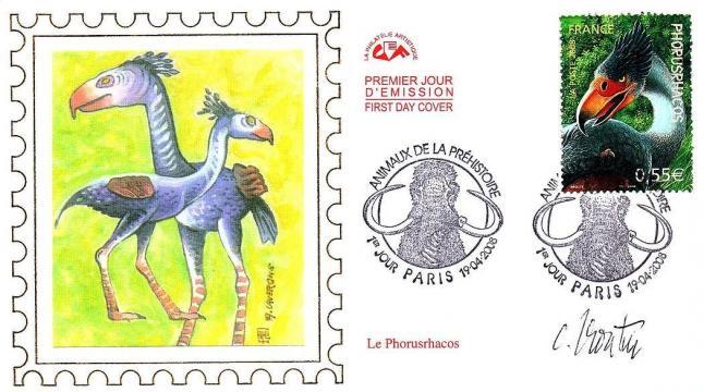 78 4176 19 04 2008 le phorusrhacos