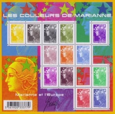 78 f4409 09 11 2009 les couleurs de marianne 1