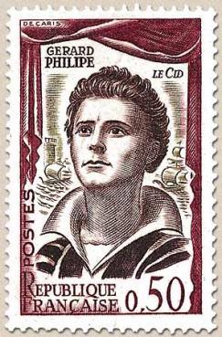 79 1305 10 06 1961 gerard philipe