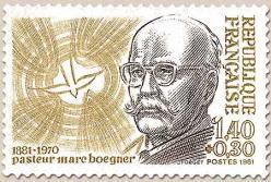79 2153 14 11 1981 pasteur marc boegner