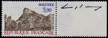 8 2388 1985 solutre