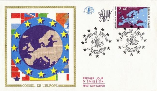 80 107 23 11 1991 conseil de l europe