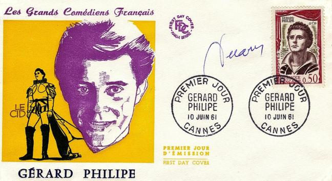 80 1305 10 06 1961 gerard philipe