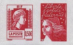 80 1512 11 11 2004 marianne d alger