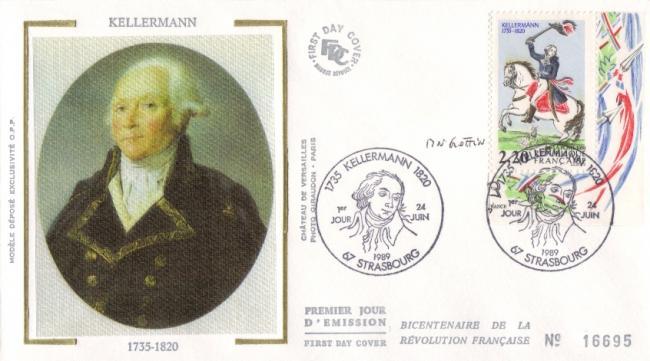 80 2596 24 06 1989 kellermann 1735 1820