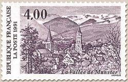 80 2707 06 07 1991 vallee de munster 1