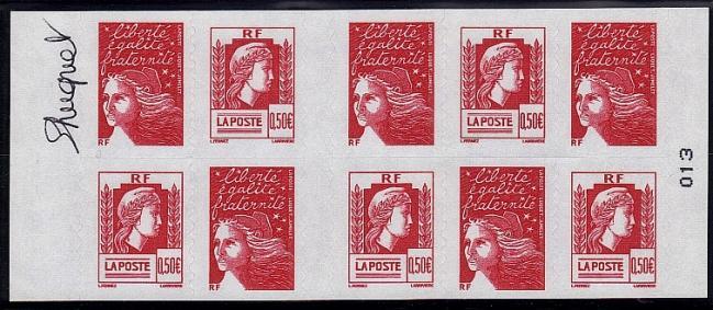 81 1512 11 11 2004 marianne d alger