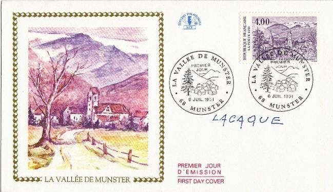 81 2707 06 07 1991 vallee de munster 1