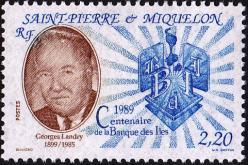 81 511 08 11 1989 banque des iles