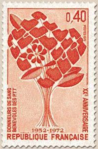 82 1716 05 05 1972 donneurs de sang 1