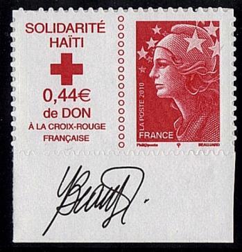 82 388 19 01 2010 solidarite haiti 1