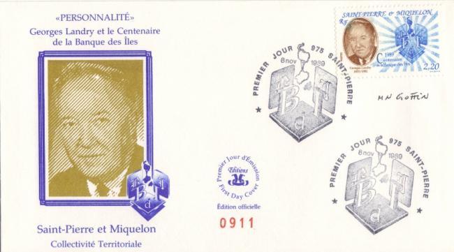 82 511 08 11 1989 banque des iles