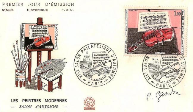 82a 1459 06 11 1965 violon rouge