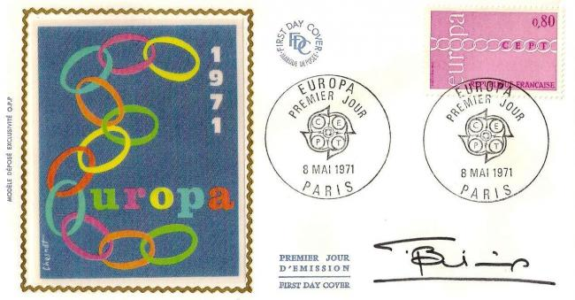 82bis 1677 08 05 1971 europa