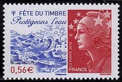 83 4439 27 02 2010 fete du timbre 1