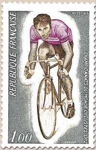 84 1724 04 08 1972 champ du monde cyclistes 1