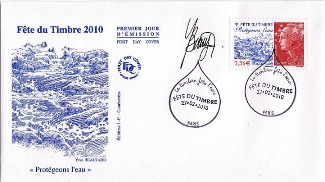 84 4439 27 02 2010 fete du timbre 1