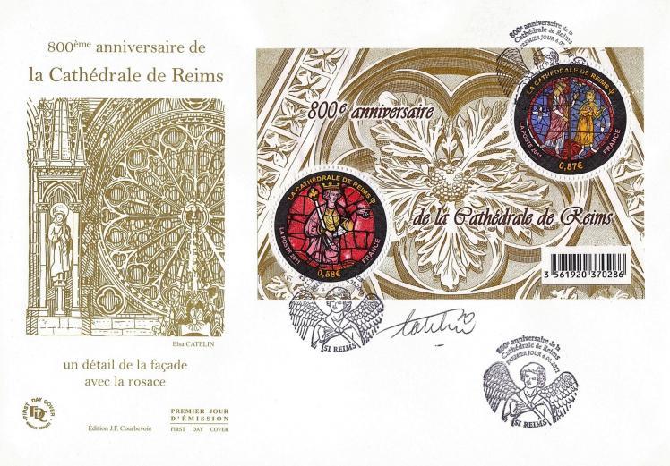 84 4549 4550 06 05 2011 cathedrale de reims