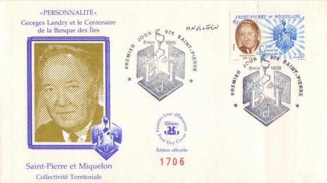 84 511 08 11 1989 banque des iles