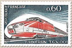 85 1802 31 08 1974 turbotrain