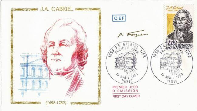 85 2280 16 04 1983 j a gabriel